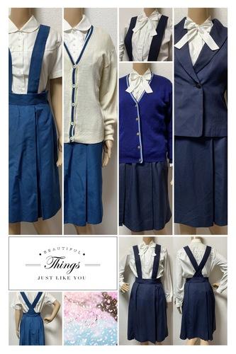 学院 女子 神戸 中学校 海星