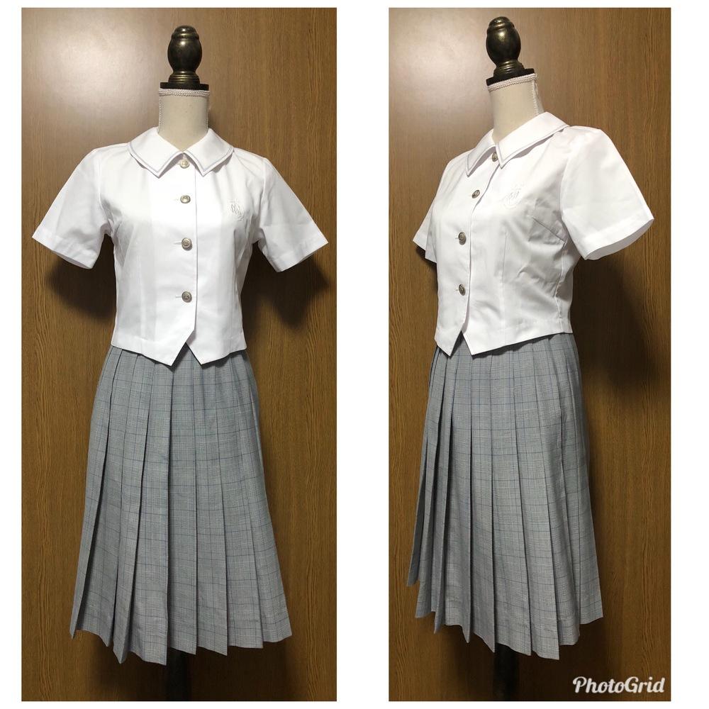 聖 スチーム 女学院