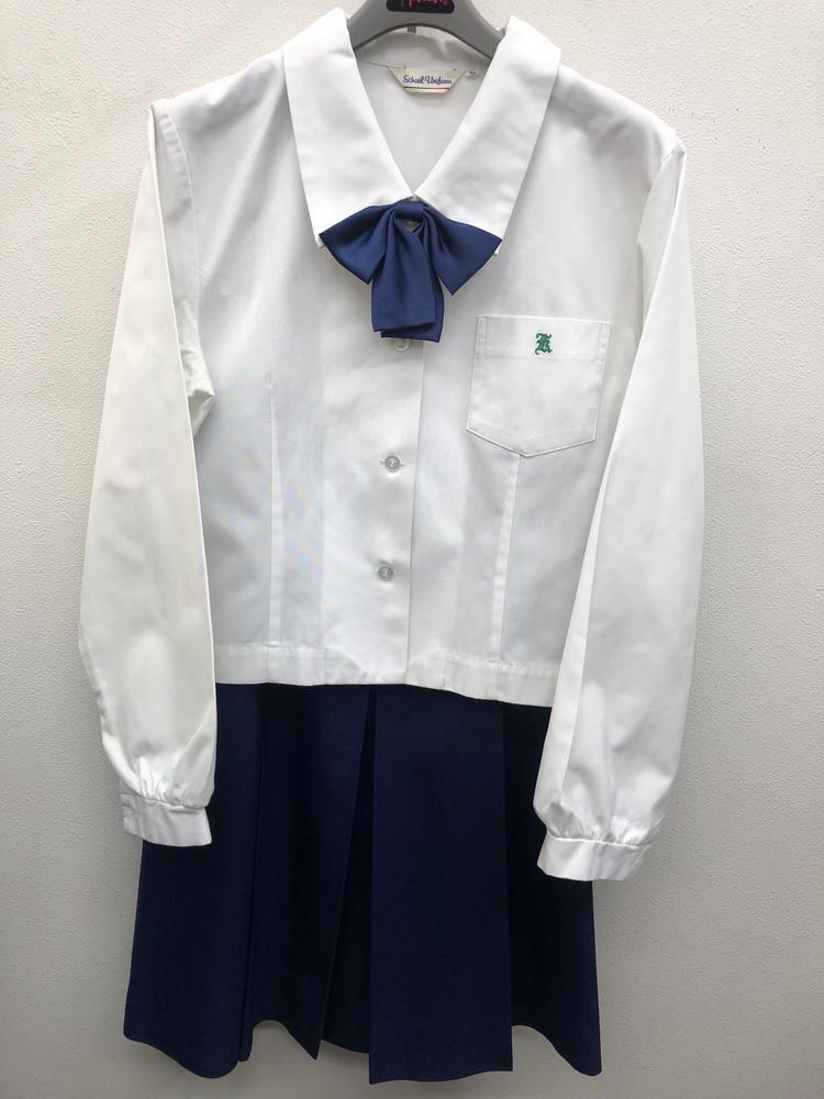 興 高校 一宮 道 愛知県立一宮高等学校