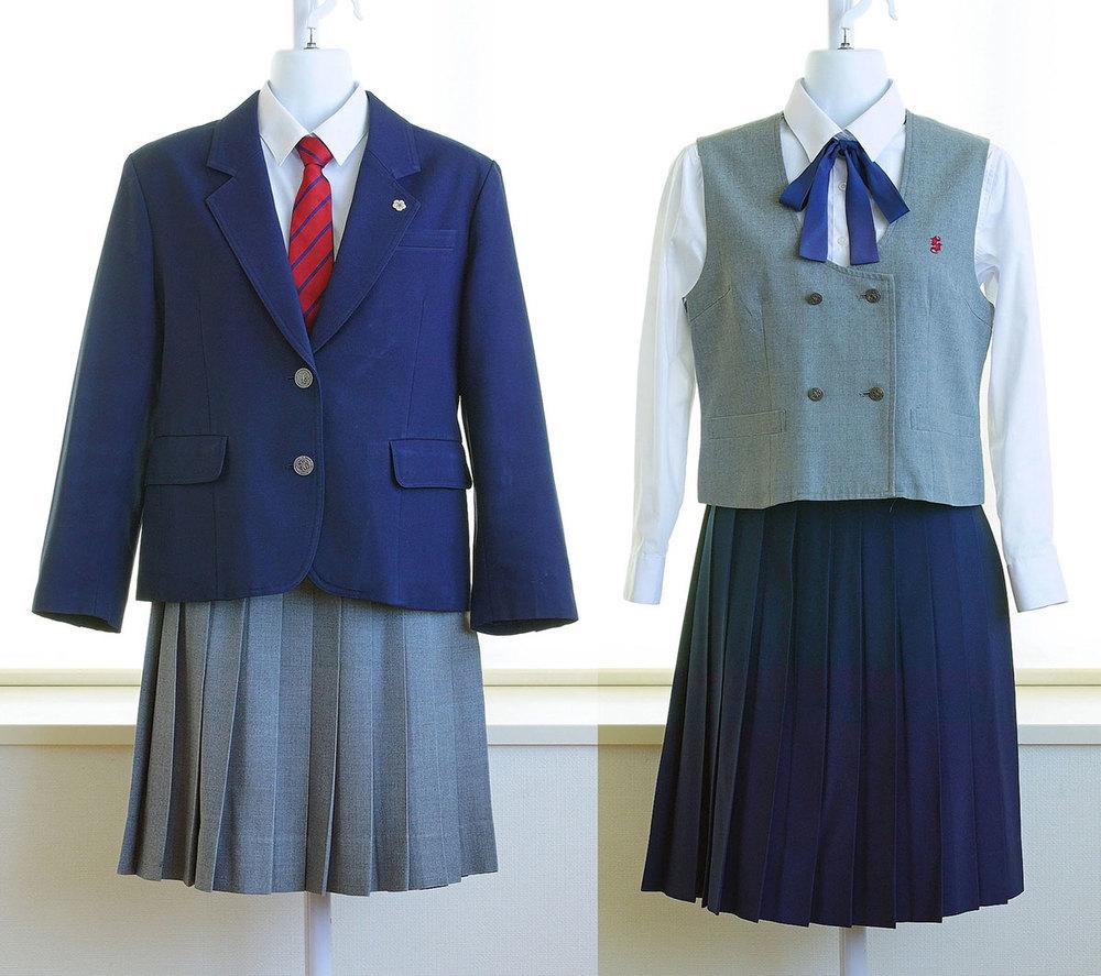 茨城 県 県立 高校 「あってはならない事態」茨城県立高の入試、53校で408件の採点ミス