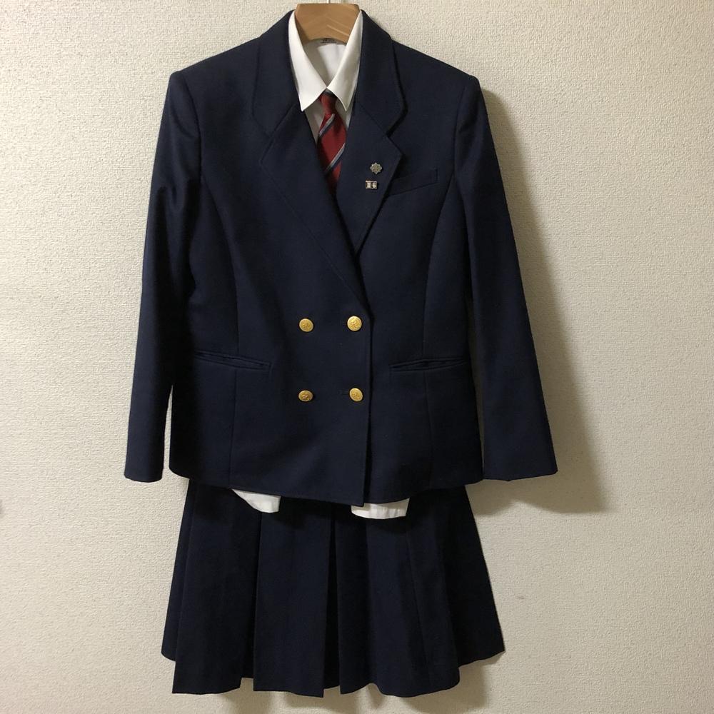 倉敷 商業 高校 倉敷商業高校(岡山県)の評判 みんなの高校情報