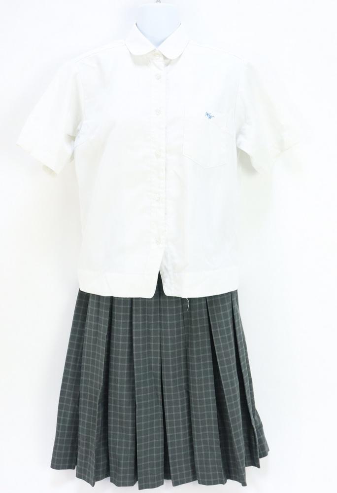 西 高校 越谷 埼玉県|高校偏差値ランキング情報|令和3年度(2021年度)